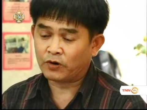 ครบมุมข่าว ตอน ปัญหาหนักหลังบังคับยุบโรงเรียนบ้านไร่น้ำหิน ที่นาน้อย จ น่าน 23 09 2011