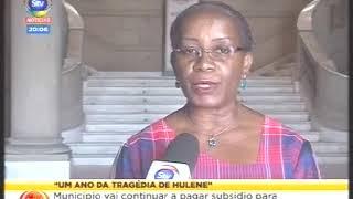STV JornaldaNoite 23 02 2019