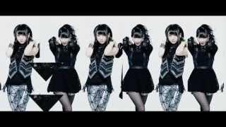 2014年3月19日発売 SKE48 14th.Single「未来とは?」のc/w曲「GALAXY of...