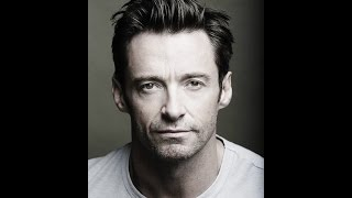 "HUGH JACKMAN ""I GO TO RIO"" THE BOY FROM OZ (Peter Allen, Adrienne Anderson) BEST HD QUALITY"