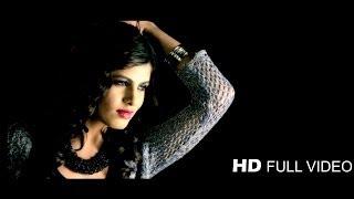 SNAP | Raptilez 101 | Uncensored | Latest Punjabi Song 2014 | MOM Records