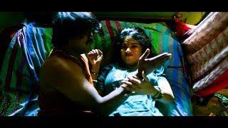 Gangs Of Madras - Official Making | Daniel Balaji | CV KUMAR | Priyanka Ruth
