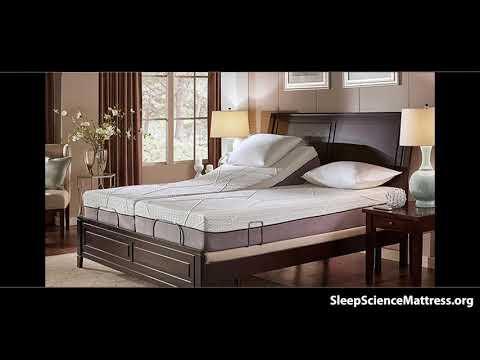 considering-a-sleep-science-mattress...?