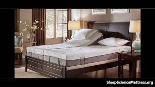 Considering a Sleep Science Mattress...?