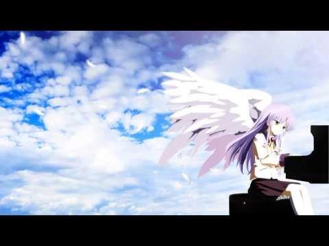 Angel Beasts OST - Ichiban no Takaramono (My Most Precious Treasure) (Piano Version) (HD)