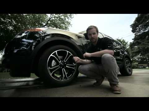 Check Your Tire Pressure | Texas Farm Bureau Insurance