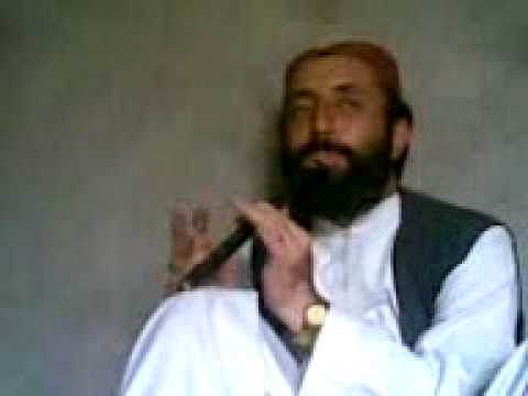 pashto best of Toor agha bansori quetta