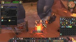 Classic Wow: How to make gold off Alchemy profession 200g+ a week