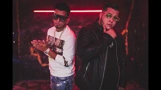 Ironía - Sacra Mr. Melody x Falsetto Prod. By : Zlg x Handy x Diamond Music Video By : Enefilms Spotify: ...