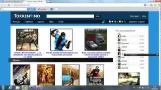 Как скачать игру с интернета.(, 2012-09-21T12:15:57.000Z)