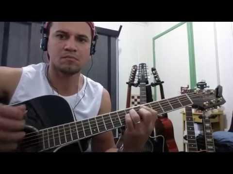 Dupla solidão - Marcos e Belutti DVD - solo violão