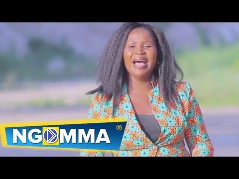 Tumaini Njole - Kibali (Official Video)