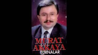 Murat Akkaya - Gülizar Resimi
