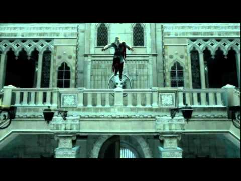assassin's-creed-3-tráiler-oficial-anthology-[es]