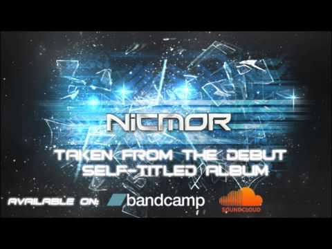 NICMOR -