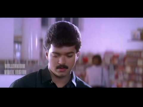 KADHALUKU MARIYATHAI NEW VERSION in Vijay