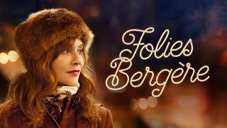 Folies Bergere - Official Trailer