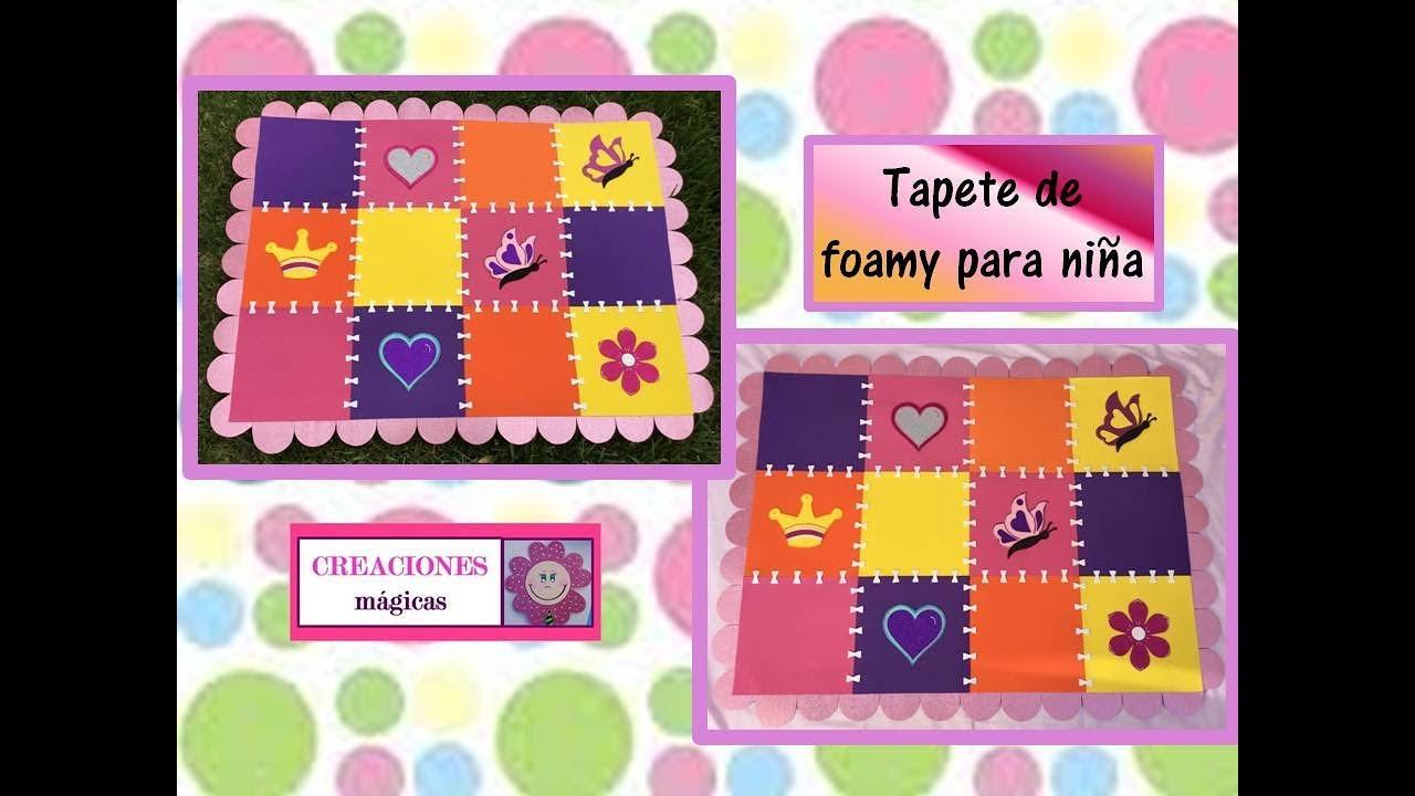 HBF Alfombra Infantil Impermeable Ambas Caras Alfabeto Patr/ón Alfombras Ni/ños 200 x 180 CM