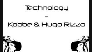 Kobbe & Hugo Rizzo - Technology
