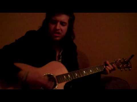 Marco Gutierrez - Run The River