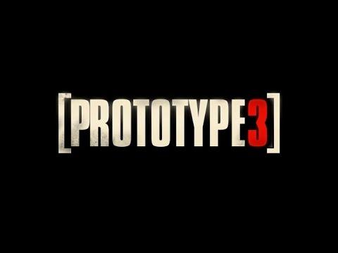 prototype 3 trailer e3 youtube prototype 3 trailer e3 youtube