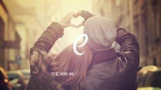 Lauv - I Like Me Better [Lyrics/ Lyrics Video] [Acoustic]
