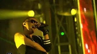 Download EXILE / 24karats STAY GOLD (from EXILE LIVE TOUR 2011 TOWER OF WISH ~願いの塔~)