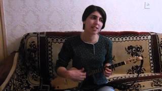 Tiko Xvedelidze შენთან ერთად