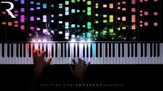 Download Top 10 Most Difficult Piano Pieces Mp3 and Videos