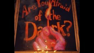 Video Happy Halloween! (The Upskirt VS The Undead) download MP3, 3GP, MP4, WEBM, AVI, FLV Juli 2018