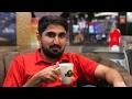 HOW TO PURCHASE DUBAI UAE LOCAL SIM | PHONE NUMBER AT DUBAI AIRPORT !!!