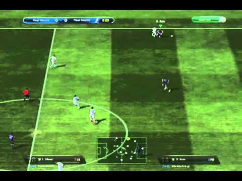 DMT Fifa Online 3 Diendan.garena.vn