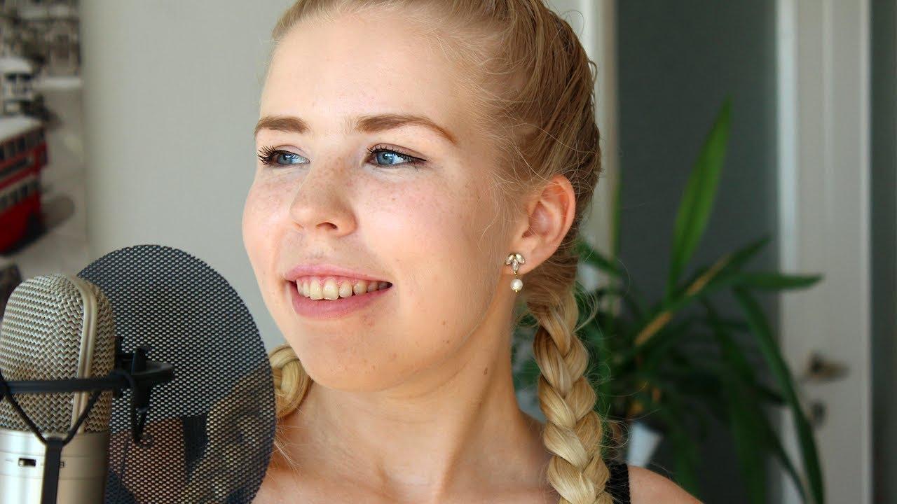 Johanna Kurkela Instagram