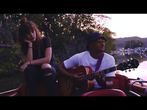 """Son Little - """"O Me O My"""" feat. Doe Paoro (Live on the Road with Lagunitas)"""
