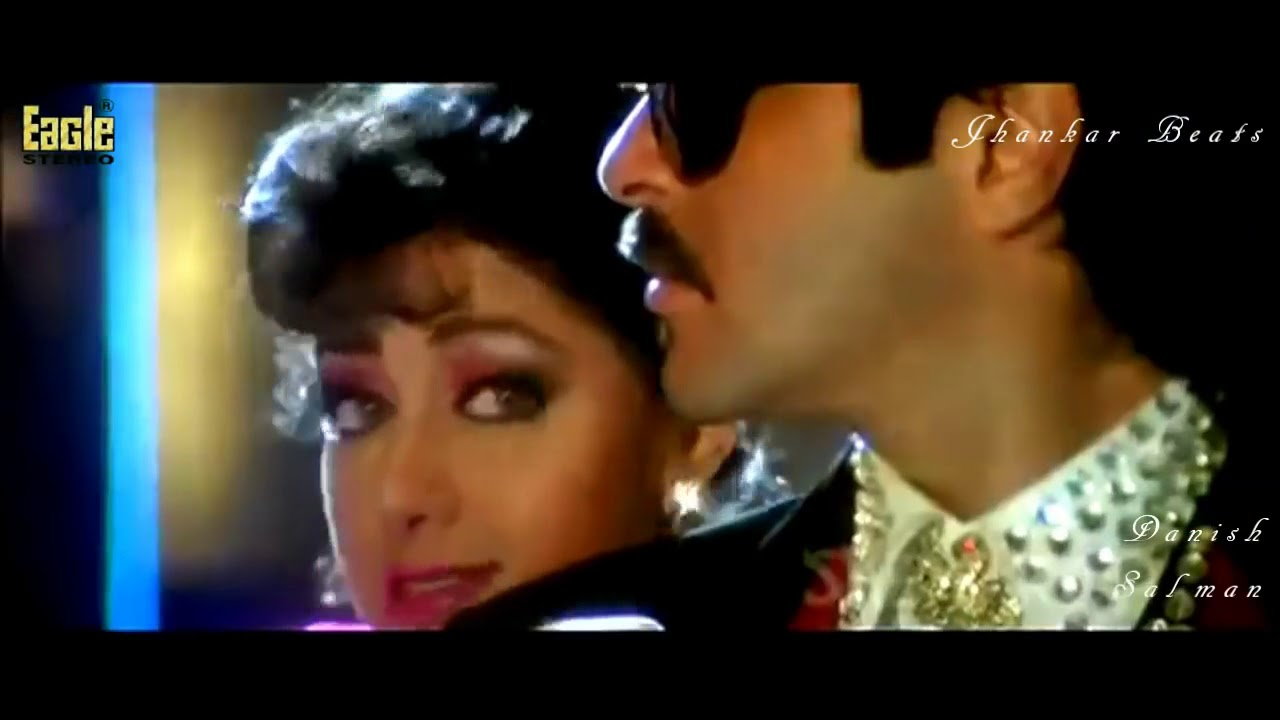 Download Tu Roop Ki Rani Eagle Jhankar   Roop Ki Rani Choron Ka Raja   Amit Kumar & Kavita By Danish