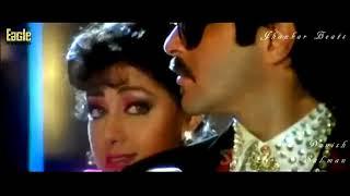 Tu Roop Ki Rani Eagle Jhankar   Roop Ki Rani Choron Ka Raja   Amit Kumar & Kavita By Danish