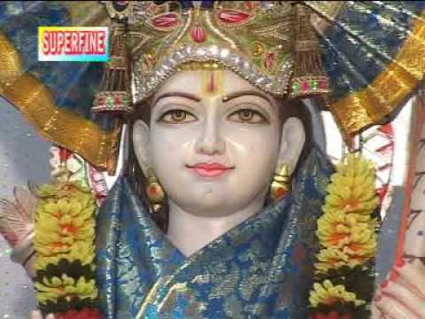 Dharmik Bhajan ## Mangal Ko Rot Lagawa ## Best Devotional Song Of Hanuman Ji
