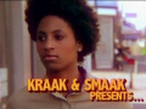 Kraak & Smaak - Call Up To Heaven(feat. Lex Empress) [OFFICIAL VIDEO HD]
