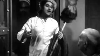 Sanga Mukund Kuni Ha Pahila   Amar Bhoopali
