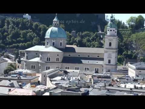 FREE 4K UHD VIDEOS - AUSTRIA - FOOTAGE from YouTube · Duration:  11 seconds