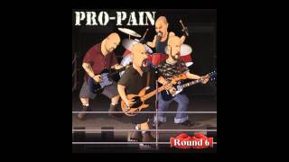 Pro-Pain - Take It Personal