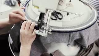 Производство одежды от А до Я(, 2016-10-24T08:33:48.000Z)