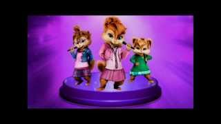 Bad day - The Chipettes +DOWNLOAD