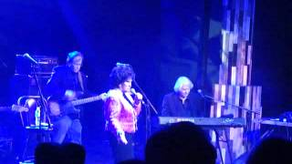 Wanda Jackson-Riot in Cell Block No. 9 & Rock Your Baby (Live) Thumbnail