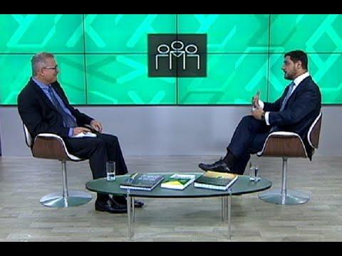 Abertura comercial do Brasil precisa ser feita de forma setorial, diz especialista