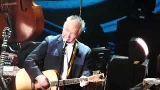 Nitty Gritty Dirt Band with John Prine, Paradise (50th Anniversary)