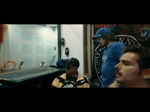 Guig'z - Welcome 🚢 Ft. Doble R Singer Punch (MalaVidaSocialClub EP)