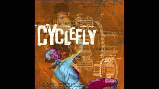 Cyclefly - Weary