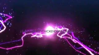 [MHX 2015] ❤Dân vũ Chickendance cùng các em thiếu nhi❤