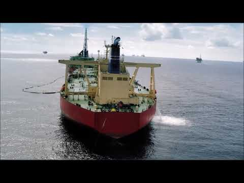 Mexico Energy Partners LLC: A Leading Private Equity Investor in Mexico